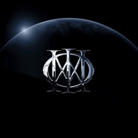Dream Theater: Dream Theater (lemezkritika)