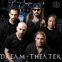 Dream Theater koncert beszámoló