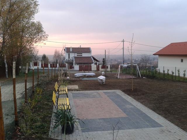 20121125_Jatszoter_05.jpg