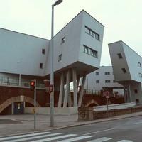 Bécsi szeletek