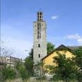 Csendes pusztulás – A Vajda Péter utcai evangélikus templom