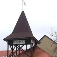 Bikal - Borzalom Baranyában