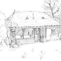 Múltunk nyomában – épületfelmérő tábor Nagyecsérben