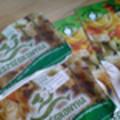 Krumplileves, rizses hús (Egészségkonyha)