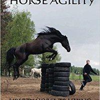 >>TOP>> Horse Agility: Liberty Horse Training. Flickr October Perry Potencia sistema codigos Atencion coupling