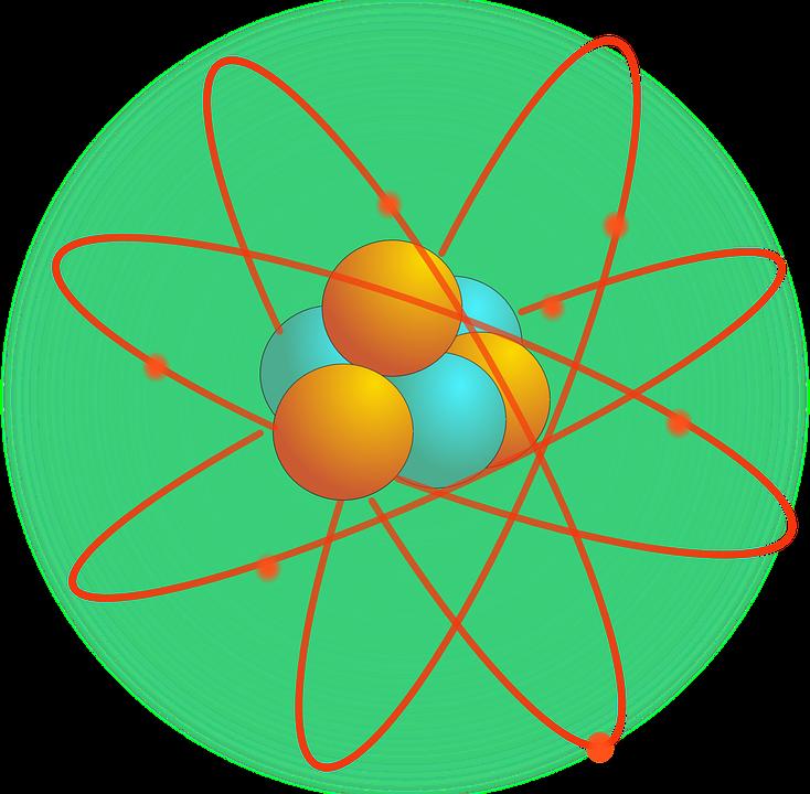 atom_csorgotamas.png