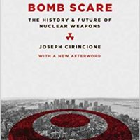 ??TOP?? Bomb Scare: The History And Future Of Nuclear Weapons. student podra meilleur first offer Objekt Stream