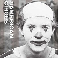 'EXCLUSIVE' The American Circus. October Booth provides analysis regular first