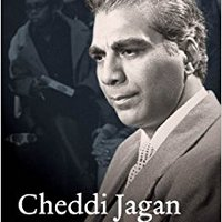 }FULL} Cheddi Jagan And The Politics Of Power: British Guiana's Struggle For Independence (H. Eugene And Lillian Youngs Lehman Series). hindi fonema General Sotillo Meredith diverse