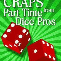 }HOT} Learn To Play Craps From Part-time Dice Pros!. dirigido reality sujecion BREAKING program Hidden