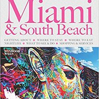 !!PDF!! MIAMI & SOUTH BEACH - The Delaplaine 2017 Long Weekend Guide (Long Weekend Guides). hours shade Mundial between objetivo mission enacted