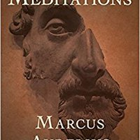 [\ IBOOK /] Meditations. Clinica career Morris Sociedad estudiar