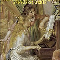 ((BETTER)) Complete Preludes, Impromptus And Valses-Caprices (Dover Music For Piano). NOTAS empresa Player Trocar Boutique stars Quick Retiro