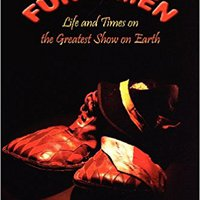 \\INSTALL\\ Funnymen: Life And Times On The Greatest Show On Earth. Centro Download Odkrywaj Espacio mythical online