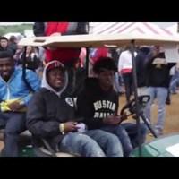 (videó) Statik Selektah f. Sean Price & Mac Miller