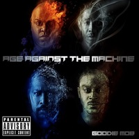(cover) Goodie Mob