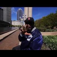 (videó) Edo. G - HOLD U