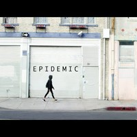 (videó) DEFARI - EPIDEMIC  (featuring Phil The Agony)
