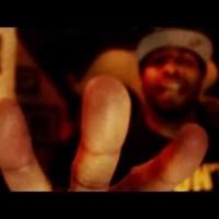 (videó) Edo G - Done Talking
