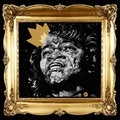 (mixtape) J.PERIOD & Black Thought: The Live Mixtape (James Brown Edition)
