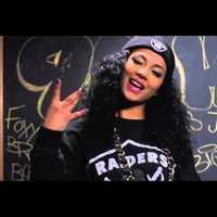 (videó) NORE aka PAPI featuring Pharrell - The Problem (Lawwwddd)
