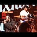 (live) Anderson .Paak: Tints @ SNL