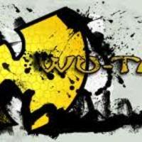Idén húsz éves a Wu-Tang 1.