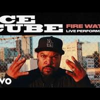 (videó) Ice Cube -