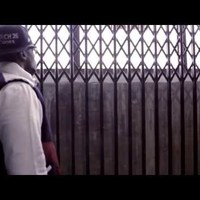 (videó) Turn It Up - Papoose ft. DJ Premier