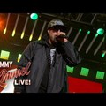 (live) Cypress Hill - Band of Gypsies