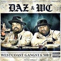 (track) DAZ & WC-WHA'CHA GON DO