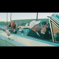 (videó) Demrick & DjHoppa – What's Next