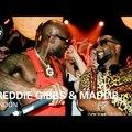(live) Madlib & Freddie Gibbs @ boiler room