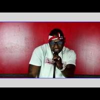 (videó) Capone Ft. Money Malc – Hello America