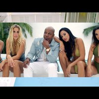 (videó) Too $hort - Only Dimes ft. G-Eazy, The-Dream