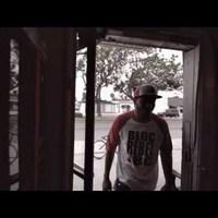 (videó) Techniec & L's feat Glasses Malone
