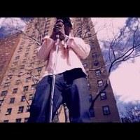 (videó) Loaded Lux f. Method Man & Redman -