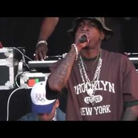 (videó) Rakim: Live at CityParks Brooklyn SummerStage 2013
