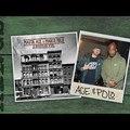 (videó) Masta Ace & Marco Polo - Kings
