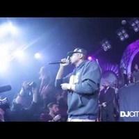 (videó) Kendrick Lamar :