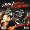 (cover+tracklist) Spice 1