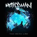 (cover+tracklist) Method Man