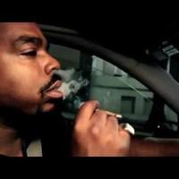 (videó) Daz Dillinger & WC - Late Nite
