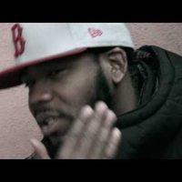 (videó)  Reks ft. Lil Fame & Attica Barz - Cigarettes
