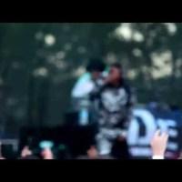 (videó) Kendrick Lamar