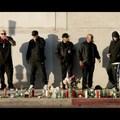 (videó) Cypress Hill - Locos feat. Sick Jacken
