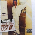 (cover+tracklist) Papoose