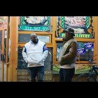 (videó) DJ MUGGS x MEYHEM LAUREN - Balance