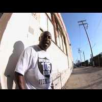(videó) WC, All-City, Maylay - Hood Tour