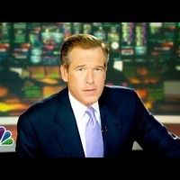 (fun vid) Brian Williams